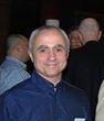 Igor Peysakhovich