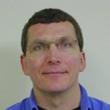 Mark Stedman