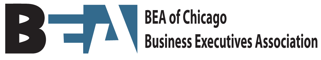 Business Executives Association of Chicago