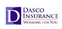 Dascoe Insurance